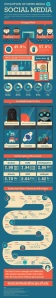 20141027_Bad_Infographic_1
