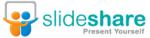 FILE_SlideShare_Logo