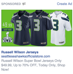 20150121_Seahawks_Fake_Store_Facebook_Ad