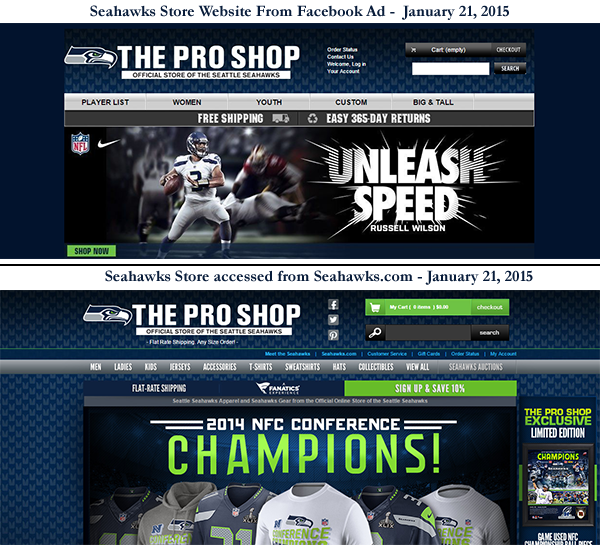 20150121_Seahawks_Store_Scam_Comparison